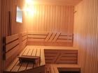 Изображение в Загородная недвижимость Коттеджные поселки Новый, уютный коттедж, в тихом живописном в Тюмени 11500000