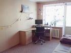 Фото в Недвижимость Продажа квартир Хорошая квартира, в районе который славится в Тюмени 2100000
