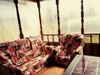 Смотреть фотографию Загородные дома Продаётся Дом, снт Зелёная роща, Салаирский тракт 38317782 в Тюмени