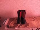 Увидеть foto  Продаются сапоги для мальчика 38483329 в Тюмени