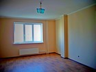 Изображение в Недвижимость Продажа квартир Продам 1 ком квартиру в центре Тюмени на в Тюмени 2100000