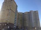 Фотография в Недвижимость Продажа квартир Продам 1 ком квартиру на Революции, 228 3 в Тюмени 2050000