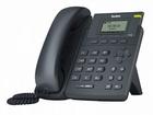 Скачать бесплатно фото Другая техника IP телефон Yealink SIP-T19 E2 39008736 в Тюмени