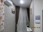Увидеть фото Иногородний обмен  Обмен-продажа 39029714 в Тюмени