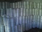 Свежее foto  Шпагат сеновязальный ТЕКС 2200 39222601 в Тюмени