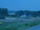 Изображение в   Земельный участок в Ключах, вне зоны ГОКа, в Челябинске 0