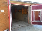 Просмотреть изображение  Продаетсякапитальный гараж в ГК «НИВА» (ул, Горпищкомбинатовская, 2) 40139168 в Тюмени