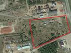 Свежее фото Коммерческая недвижимость Продам базу с железнодорожным тупиком 40256572 в Тюмени