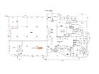 Скачать фотографию Коммерческая недвижимость Сдам торговую площадь для продуктовой сети 44535663 в Тюмени