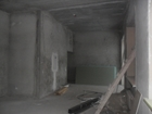 Новое фото Коммерческая недвижимость сдам в аренду помещение свободного назначения 46335397 в Тюмени