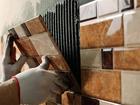 Скачать бесплатно foto  Отделка, ремонт квартир в Тюмени 50083250 в Тюмени