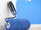 Скачать бесплатно изображение  Ремонт квартир, плитка, ламинат, штукатурка, ванная комната 56669752 в Тюмени