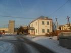Скачать фотографию Коммерческая недвижимость продам базу 2,7га с капитальными постройками в городской черте 56956442 в Тюмени