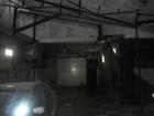 Скачать foto Коммерческая недвижимость сдам в аренду помещение под СТО, гараж, производство 56956754 в Тюмени