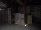 Увидеть изображение Коммерческая недвижимость сдам в аренду помещение под склад или производство, рядом площадка с краном 56960940 в Тюмени