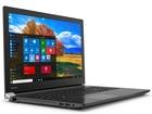 Просмотреть foto Ремонт компьютеров, ноутбуков, планшетов Ремонт компьютеров, сборка на заказ 61758155 в Тюмени