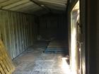 Просмотреть фотографию  Сдам в аренду неотапливаемый склад 68098428 в Тюмени