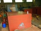 Скачать бесплатно изображение Строительные материалы Септик металлический 7 кубов 68637874 в Тюмени