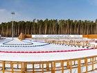 Уникальное фото Иногородний обмен  Меняю Заводоуковск на Тюмень 69405029 в Тюмени