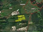 Новое изображение  Продам земельный участок 140 Га С/х назначения ЛПХ в 45 км от Тюмени 69593272 в Тюмени