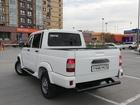 Скачать изображение  Прокат авто от компании в Тюмени 69843108 в Тюмени