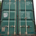 Продаю 40ф, контейнеры, в наличии в Тюмени