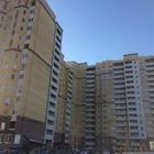 Продам 1 ком квартиру на Революции, 228 3 этаж, 41 кв, м