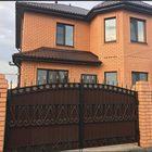 Продам дом в Казарова 160 кв, м.