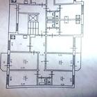 Продам 4 ком квартиру в центре Тюмени