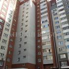 Продаётся 1к квартира, ул, Николая Семенова, д, 29 корп, 1