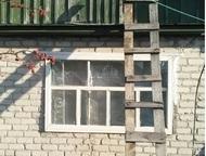 Продам дачу (дом) 30 кв, м на сот, земли, (ММС), Черта города Черта города. р-н.
