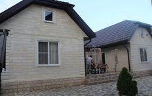 Сдам летом отдельный дом на Азовском море в Голубицкой