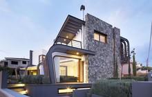Подбор подрядчиков для строительства дома