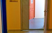 Продам офис 100 кв, м, на Герцена, 53