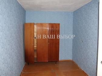 барнаульская дом 34 тюмень