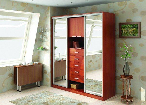 Мебель на заказ цены фото