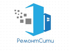 Новое фотографию  Ремонт и отделка квартир в Тольятти 32556629 в Тольятти