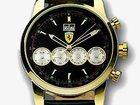 Свежее фотографию  Элитныe часы Ferrari в Тольяти 32624774 в Тольятти
