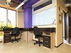 Свежее фото Коммерческая недвижимость Аренда готового офиса под ключ для колл-центров в Тольятти 32782329 в Тольятти
