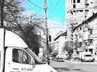 Скачать фото Транспорт, грузоперевозки Грузовое такси, Экспресс доставка, 411-609 32800415 в Тольятти
