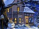 Просмотреть фотографию Организация праздников Дед Мороз и Снегурочка 33724744 в Тольятти