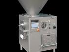 Смотреть фотографию Разное Шприц вакуумный шнековый КОМПО ОПТИ-2000 с подъемником под 200л чан-тележки, перекрутчиком и поддерживающим устройством 35663782 в Тольятти