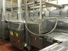 Смотреть изображение Разное Фритюрница Koppens BR 3000-600 с насосом и емкостью для масла OLT-1500 35663788 в Тольятти