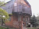 Изображение в Недвижимость Продажа домов ПТО Простор Садовая 6-427 Дом сруб стоит в Тольятти 0