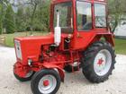 Изображение в Сельхозтехника Трактор Мы предлагаем оригинальные запасные части в Тольятти 450