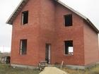 Просмотреть фото Продажа домов дом в новом микрарайоне с, Ягодное 37878932 в Тольятти