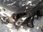 Изображение в Авто Аварийные авто калина2 хэтчбек 2014г. норма+после авариии. в Тольятти 170000
