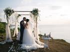 Изображение в   Свадьба это волнительный, прекрасный и долгожданный в Тольятти 0