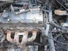 Фото в   Двигатель на Mitsubishi Eclipse 3g 4G64 - в Тольятти 40000