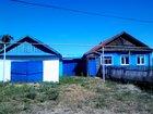 Скачать фото  продается дом в селе Новодевичье 38555474 в Тольятти